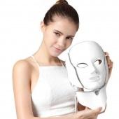 svetodiodnaya-led-maska-s-funktsiey-mikrotokov-i-nakladkoy-dlya-shei-3