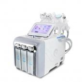 hydro-micro-peel-dermabrasion-machine-microdermabrasion-machine