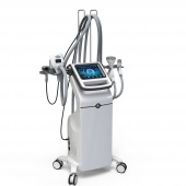 vl9-vacuum-roller-massage-rf-infrared-body